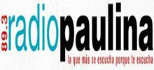 Radio Paulina