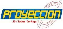 Radio Proyeccion