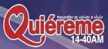 Radio Quiereme