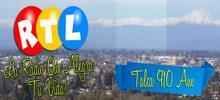 Radio RTL Linares