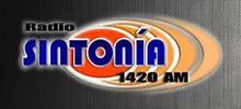 راديو Sintonia 1420 AM