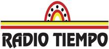 Radio Tiempohn