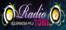 Radio Tome