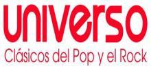 Radio Universo