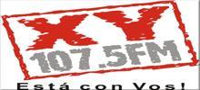 Radio XY 107.5