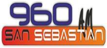San Sebastian 960 AM