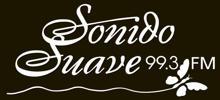 Sonido Suave 99.3 FM