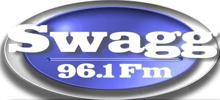 Swagg 96.1 FM