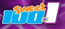 Sweet 100 FM