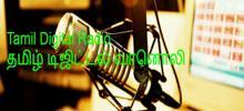 TAMIL RADIO DIGITAL