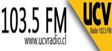 UCV Radio