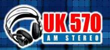 UK 507 AM