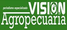 Vision Agropecuaria