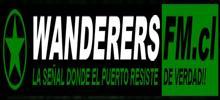 Wanderers FM