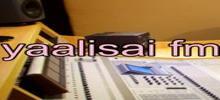 Yaalisai FM