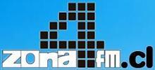 Zona4 FM