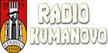 Radio Kumanovo