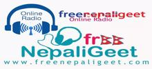 All Free nepalese Geet