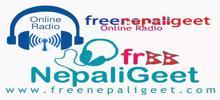 Toate gratuit nepaleză Geet