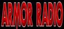 Armor Radio