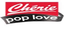 Cherie Pop Love