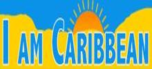 I am Caribbean Radio