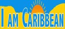 أنا راديو الكاريبي