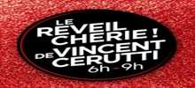 Le Reveil Cherie