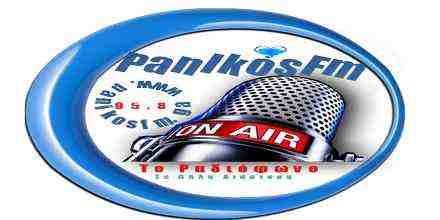 Panikos FM