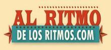 Radio Al Ritmo de Los Ritmos