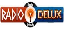 Radio Delux