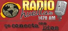 Radio Huellas