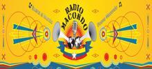 Radio Macondo
