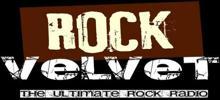 Velvet Roca