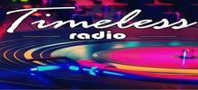 Timeless Radio
