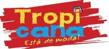 Tropicana Bogota