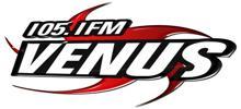Venus FM