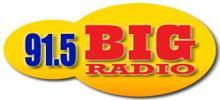 91.5 Big Radio