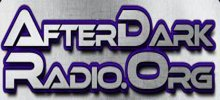 After Dark-Radio