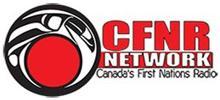 CFNR FM