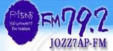 Chao FM 79.2