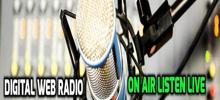 Radio Digital Web
