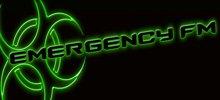 Urgence FM