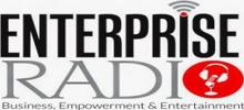 Enterprise Radio