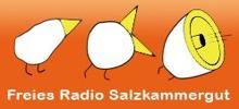Radio Wolna Salzkammergut