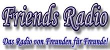 Friends Radio