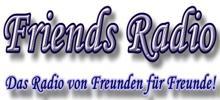 Amici Radio