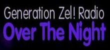 Generation Zel Radio