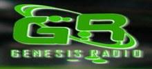 Genesis Radio