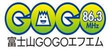 Gogo FM 86.3